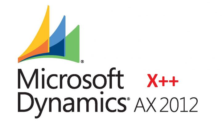 Difference between Dynamics CRM and the Dynamics AX CRM Module