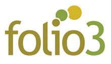 Folio3 Dynamics Blog