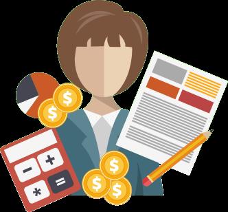 solution for Payroll & HR