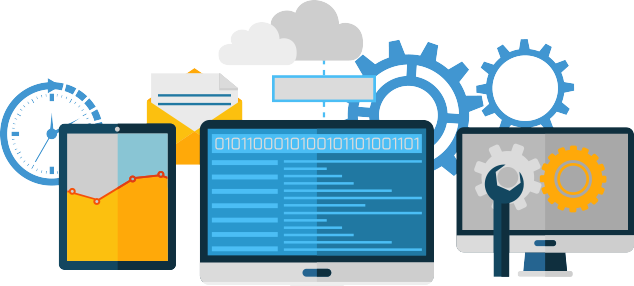 ERP Integration Solutions
