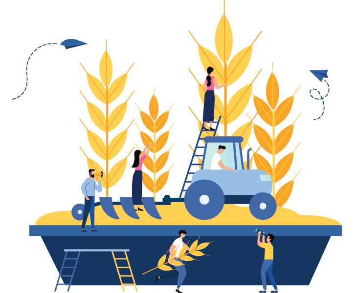 Agriculture-ERP-Software
