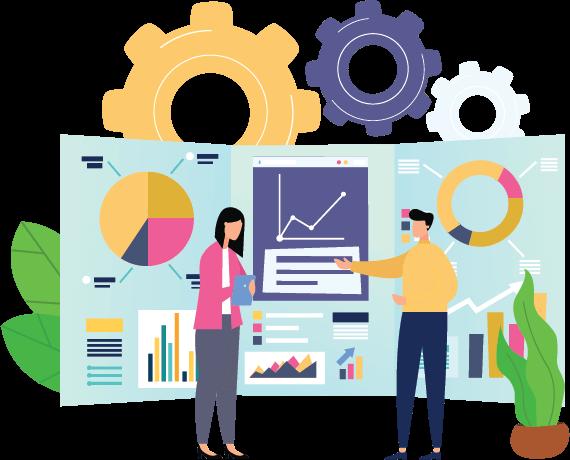 Business Performance Analytics